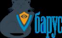 логотип компании Барус()